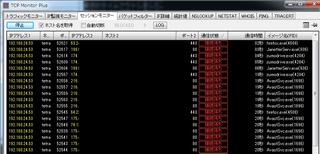 20110717network