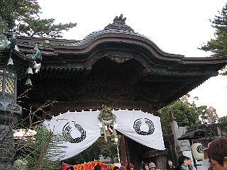 2009010401