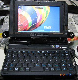 20090110looxu