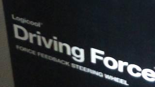 20110122drivingforce