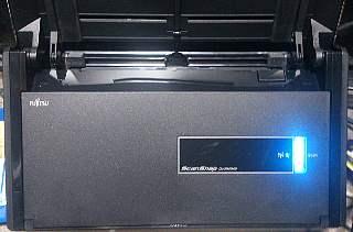 20121203ix500a